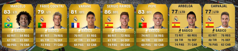 RM DEF