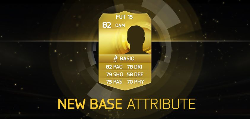 New_FUT_attribute