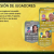 FIFA 15 _ PRIMER PACK OPENING _ Ultimate team _ DoctorePoLLo - YouTube000047