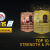 fifa-15-ratings-strongest-physical-header