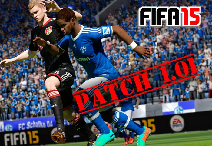 patch1.01