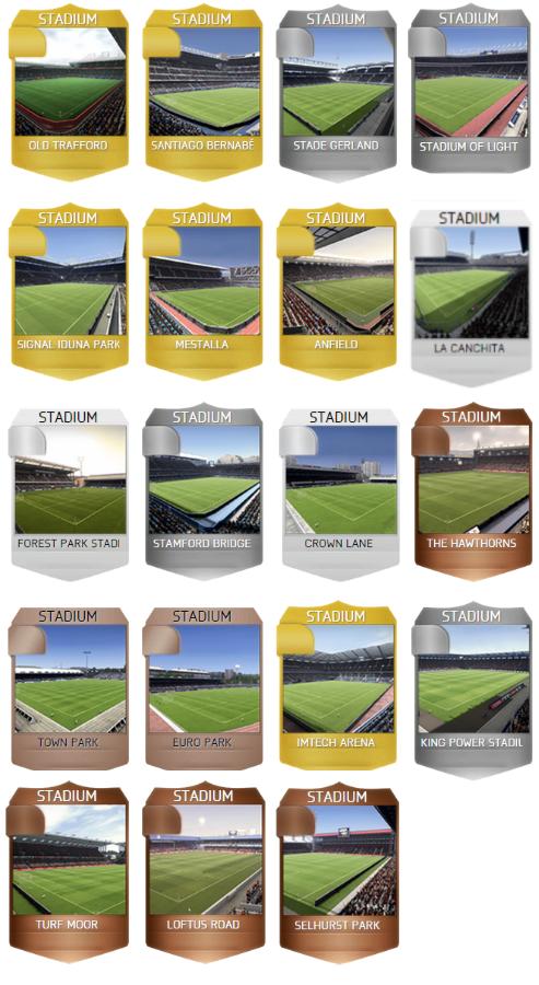 All-FIFA-15-Stadiums-FUTWIZ000203