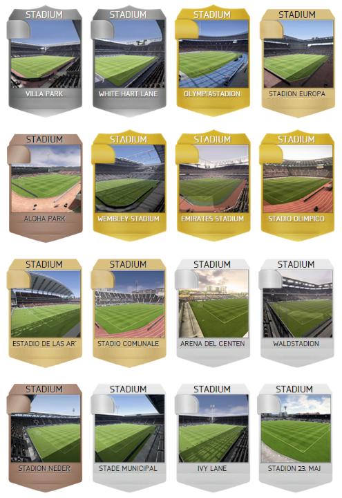 All-FIFA-15-Stadiums-FUTWIZ000204