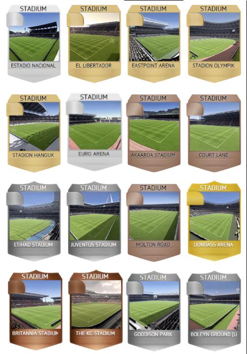All-FIFA-15-Stadiums-FUTWIZ000205