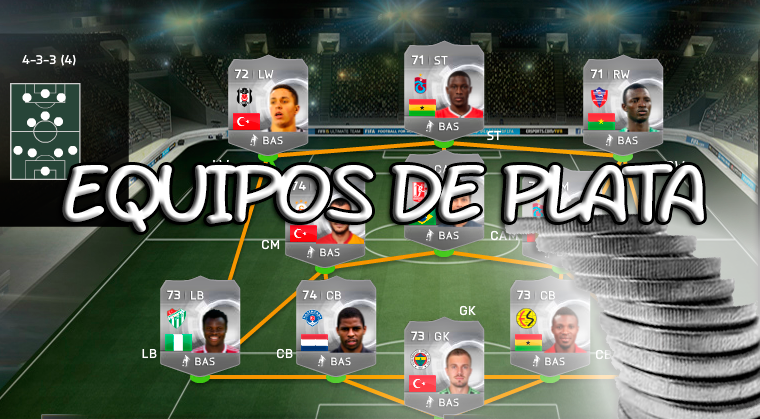 Plata-Turco-FIFA-15-Ultimate-Team-Squad-by-Anon---FUTWIZ000207