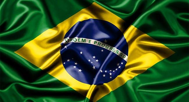 Selección de Brasil de bajo costo para Ultimate Team 15
