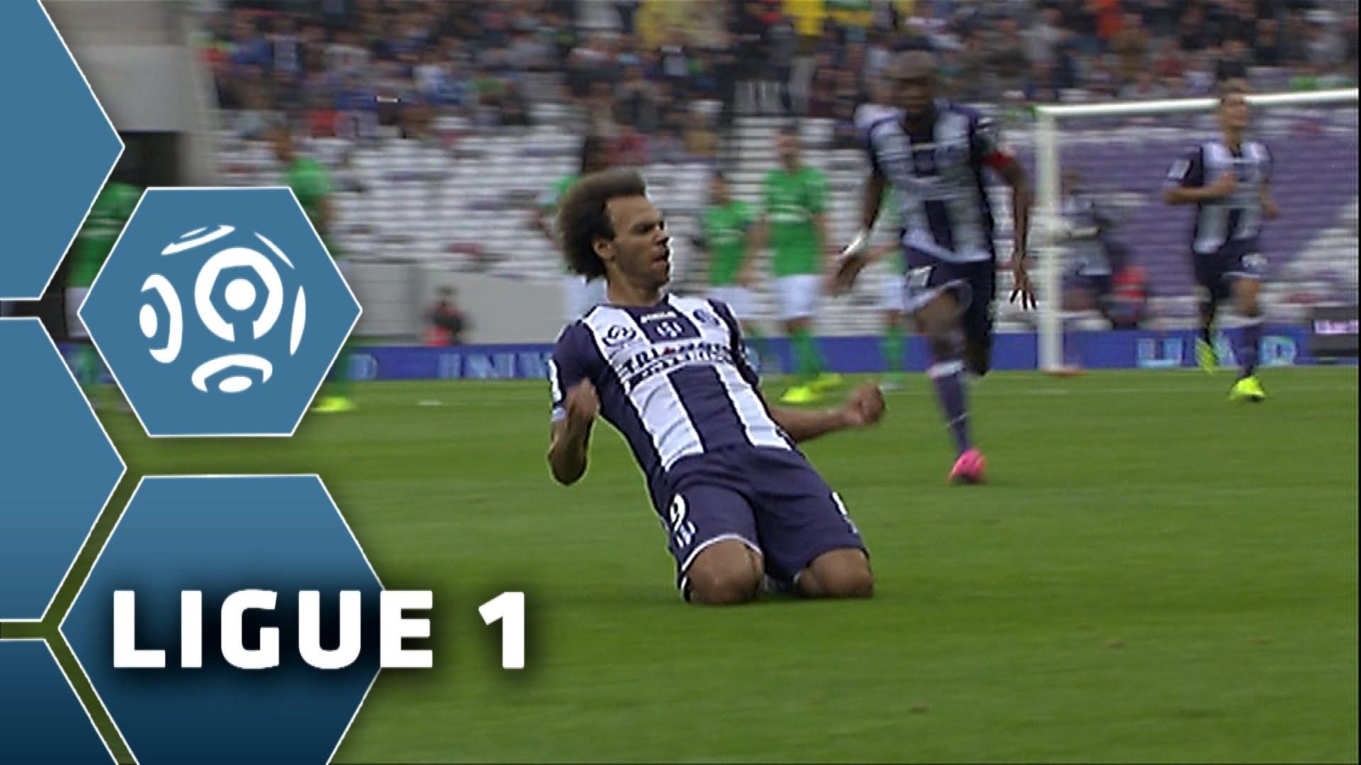 Ligue 1 de costo medio-bajo.