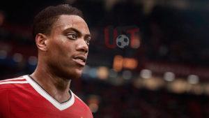 Martial-FIFA-17