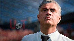 Mourinho-FIFA17