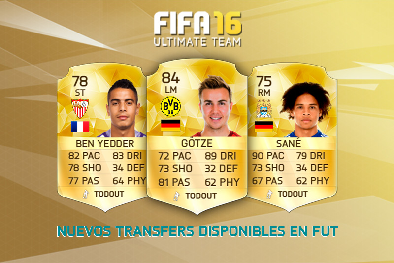 transfers03-08-16