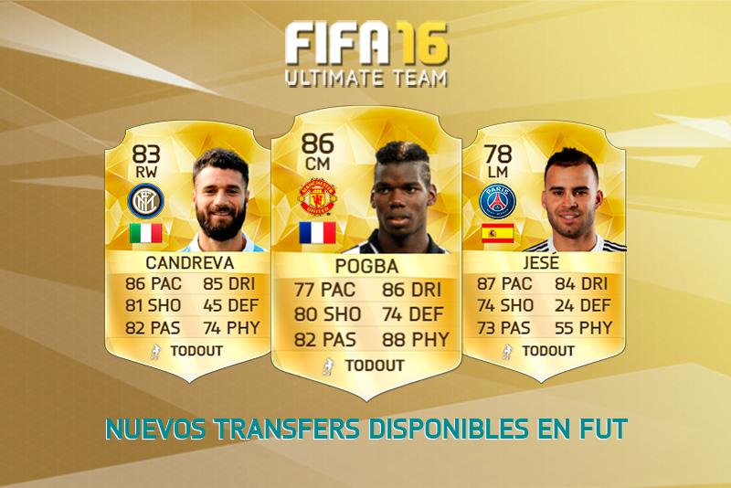 transfers11-08