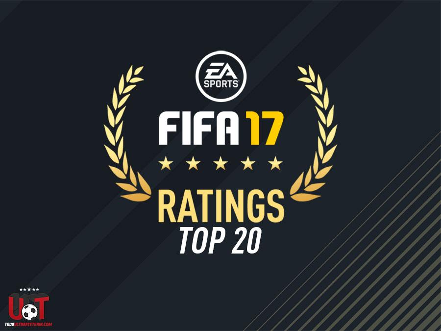TOP-20-FIFA-17