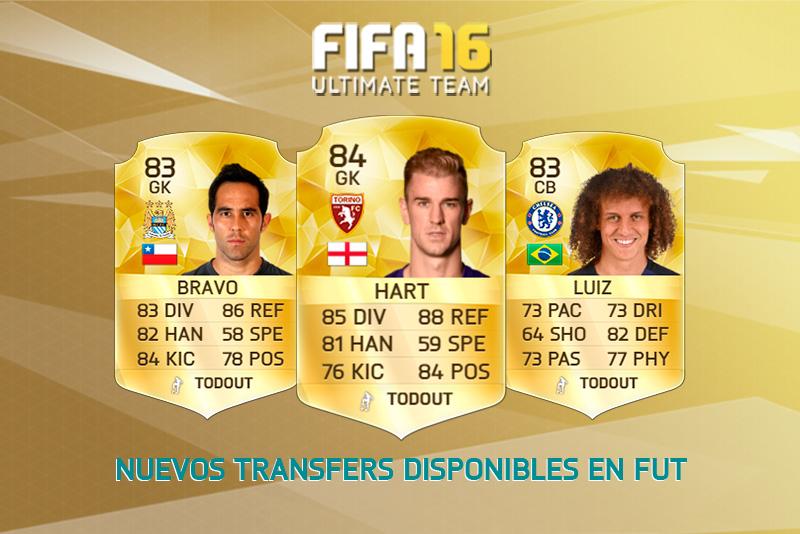 transfers01-09