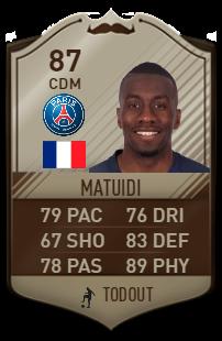 matuidi-custom