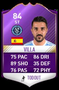 villa-custom