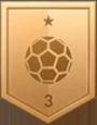 bronce 3