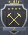 elite 2