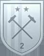 plata 2