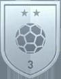 plata 3