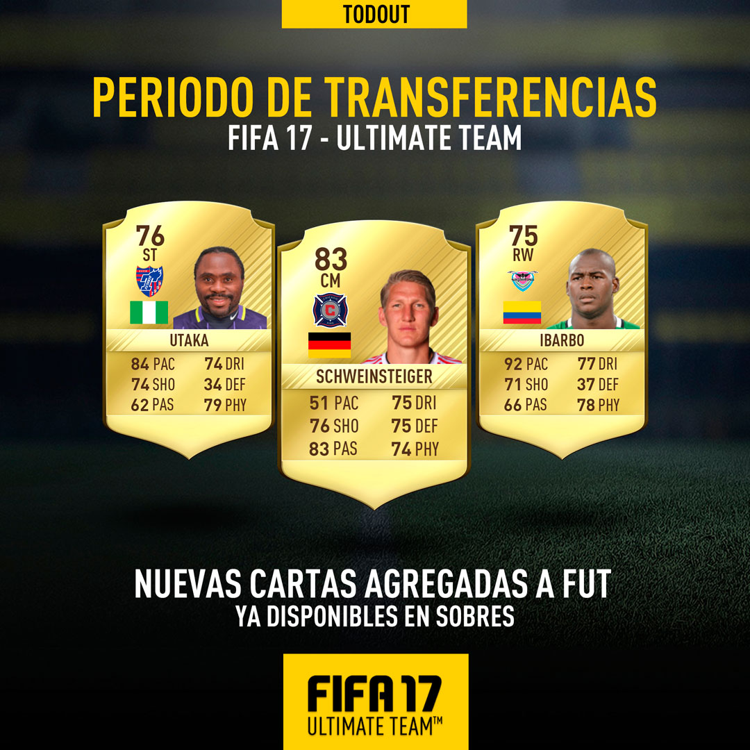 transfers9