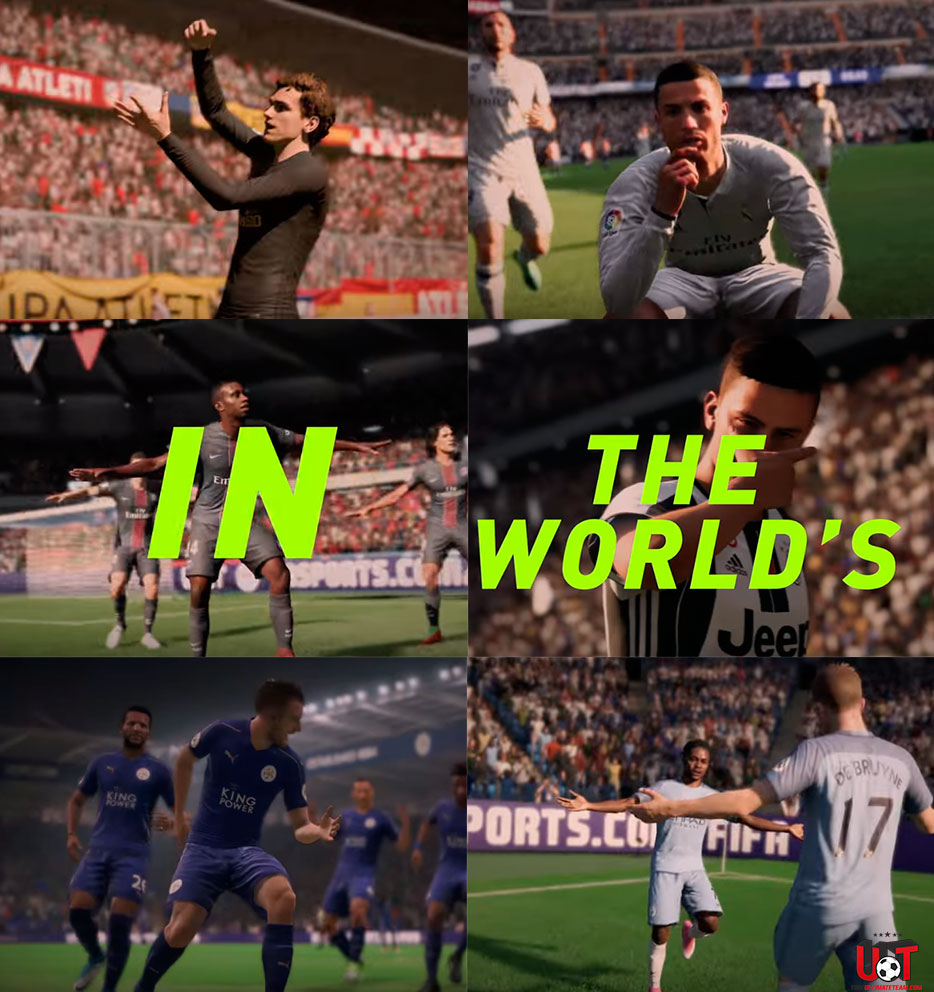 Festejos-FIFA-18