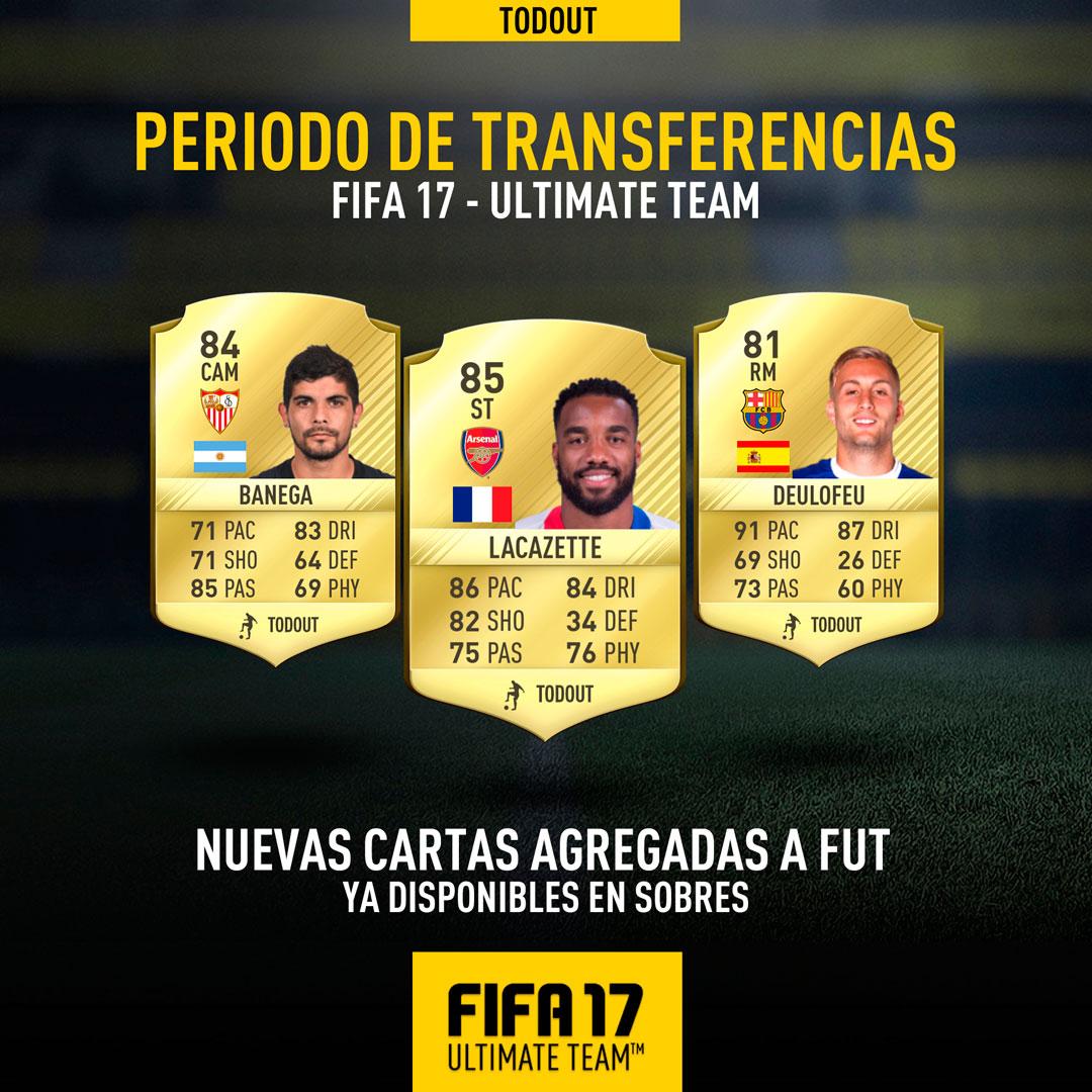 transfers11