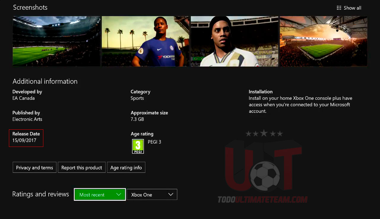 FIFA-18-demo-fecha-confirmada