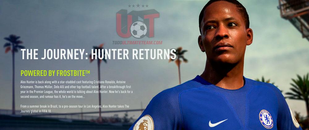 The-Journey-Hunter-Returns-
