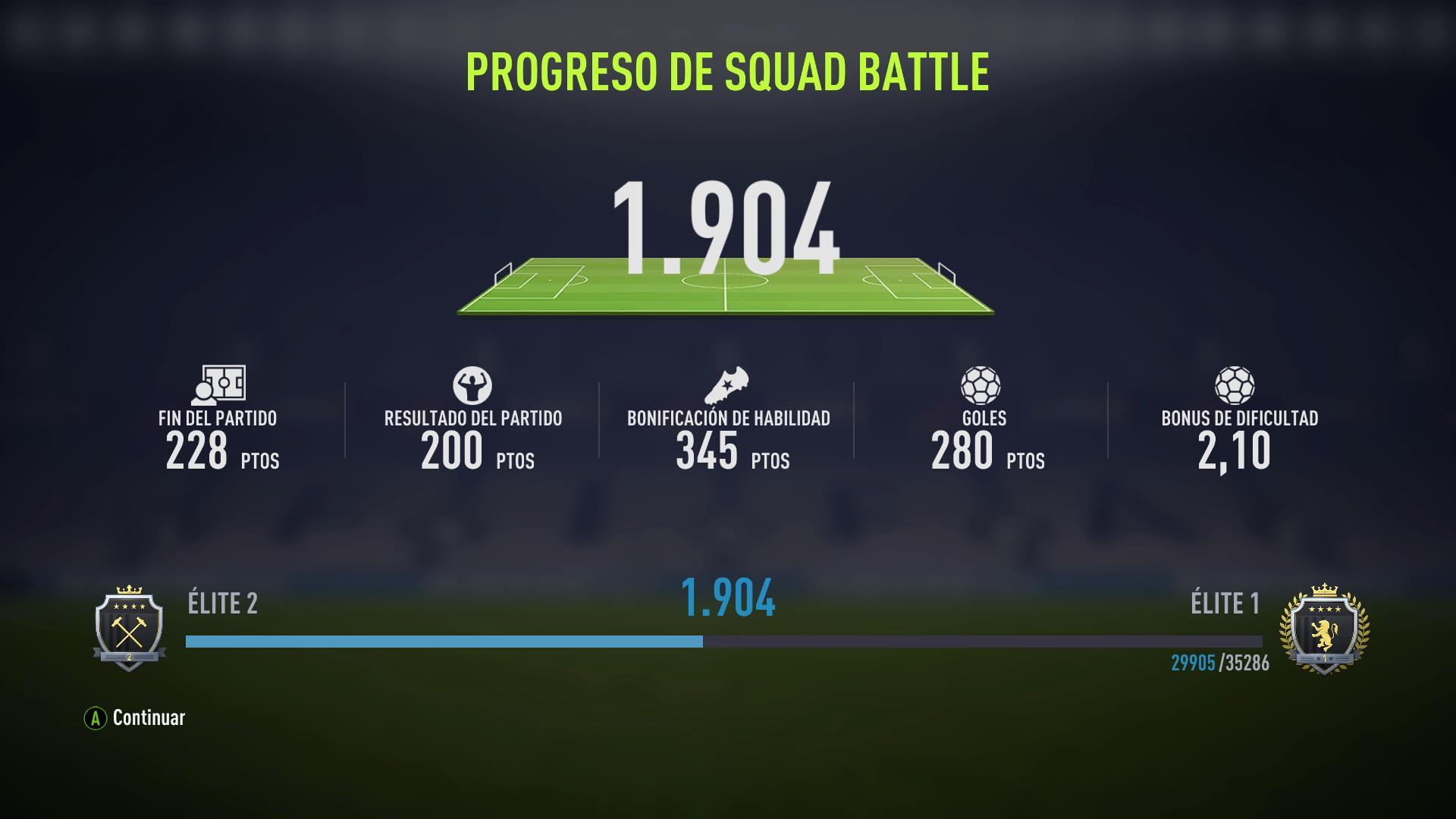squad battles 5
