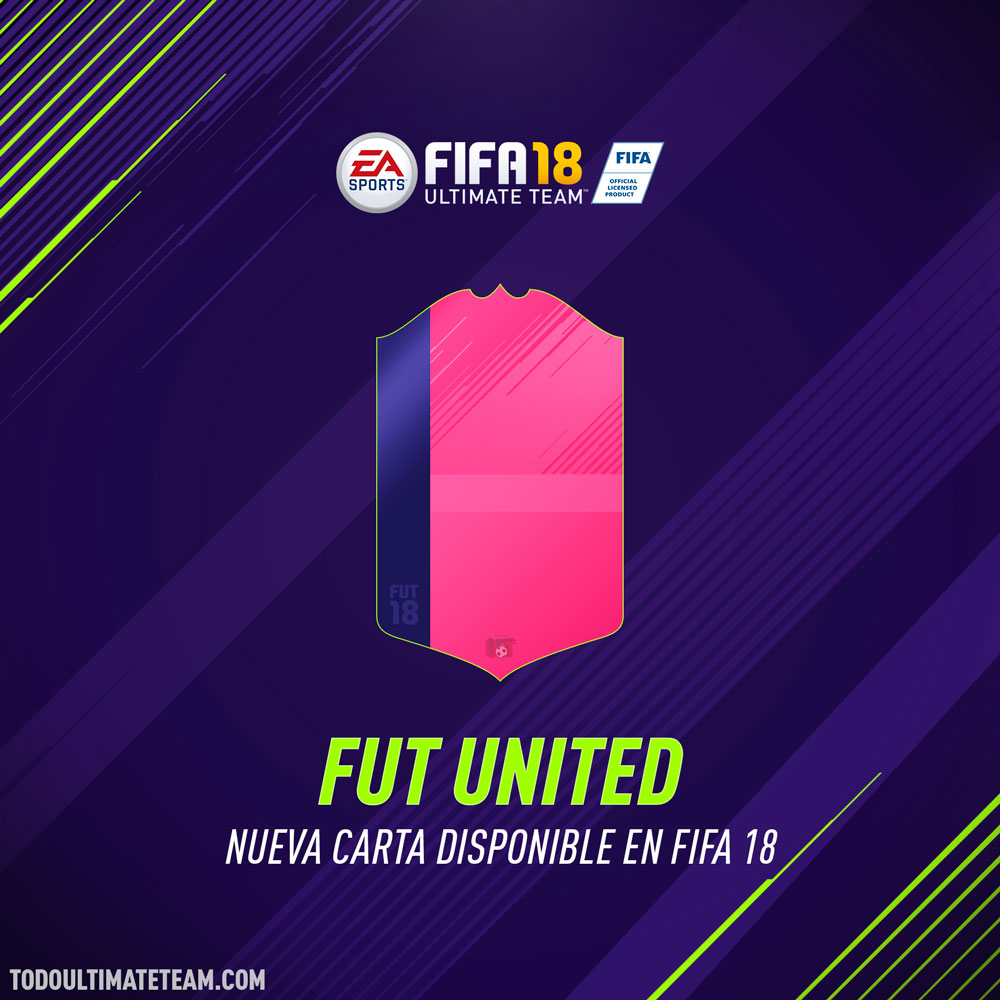 fut-united-carta-fut18